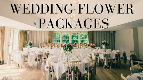 Emz flower boutique home nottingham based wedding events florist available to contact by phone 07415679458 or email emzflowershotmail by appointment 3a spondon street junglespirit Gallery